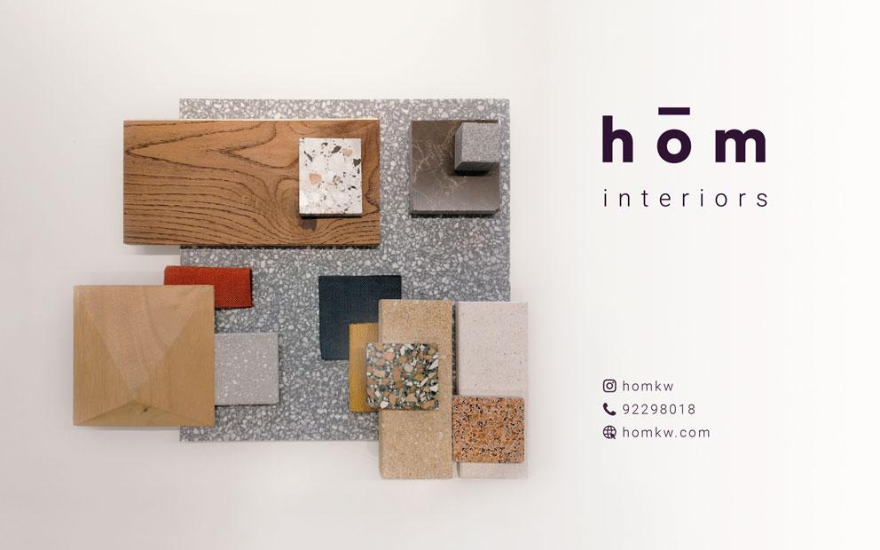 Interiors_Double-01