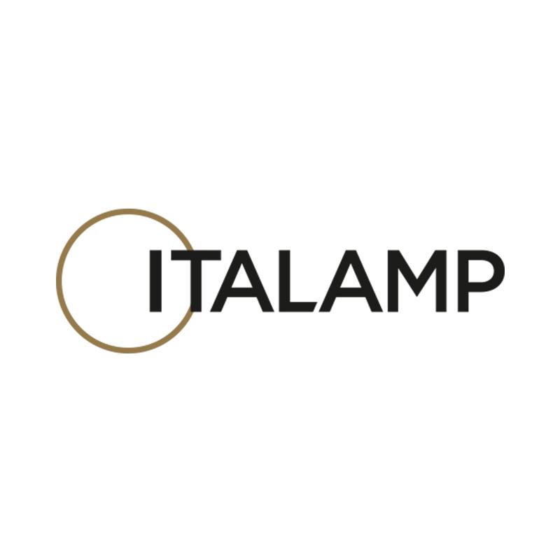 Italamp-logo_N_2020_ridotto