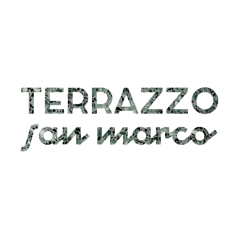 Terrazzo San Marco