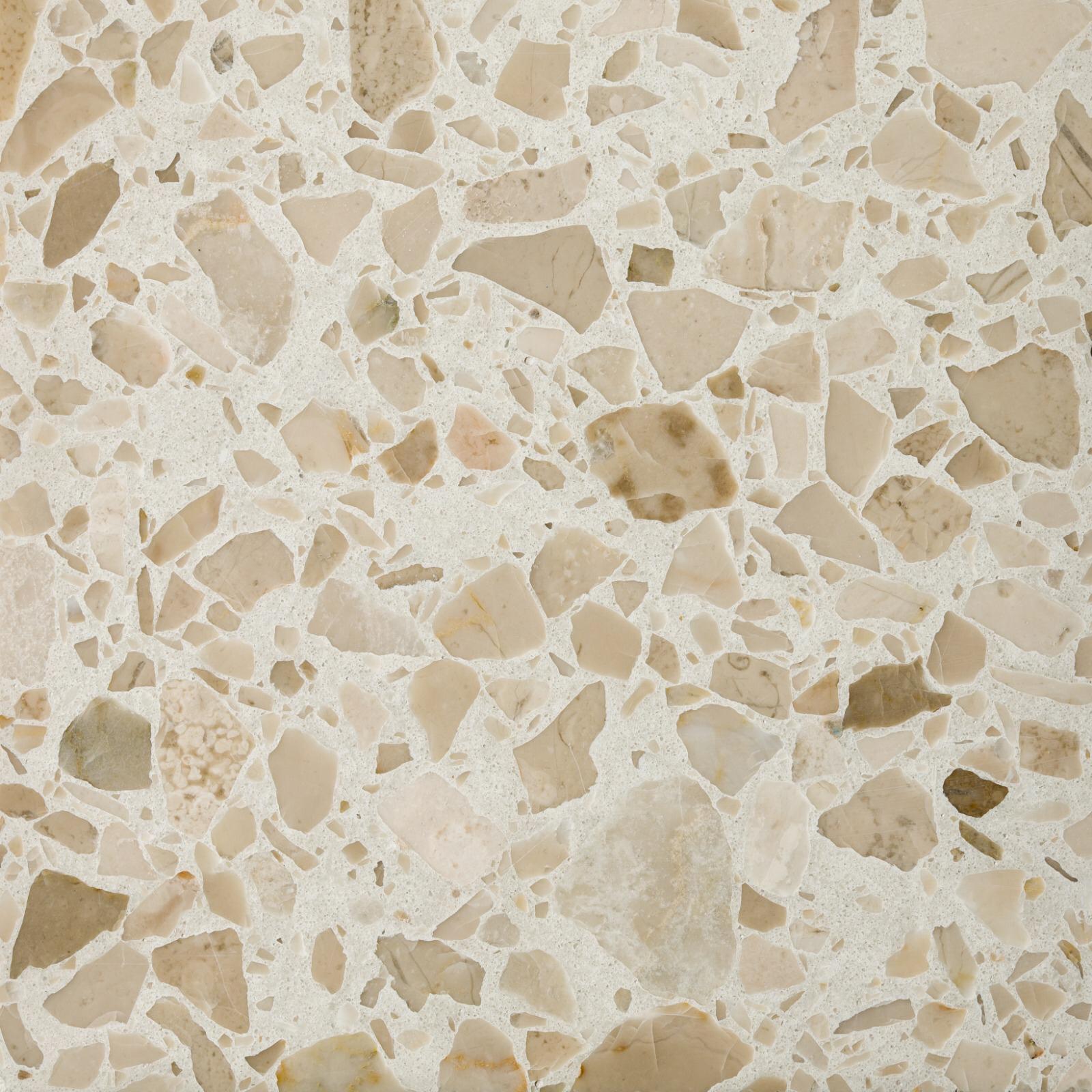 Terrazzo San Marco - Bot15 - Kuwait - www.homkw.com