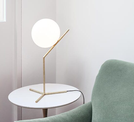 FLOS_IC_Table_High_03