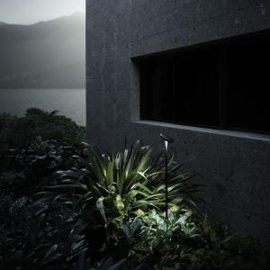 Flos_Outdoor_Landlord_02