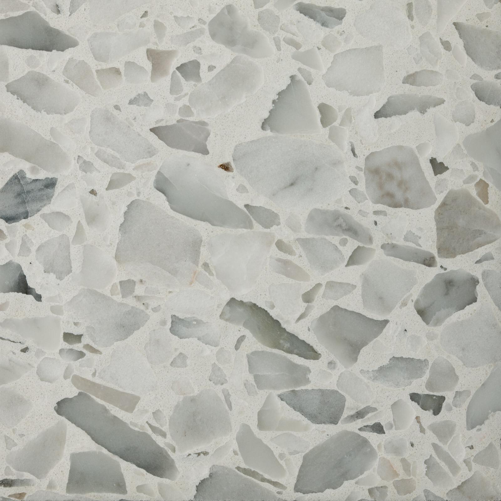 Terrazzo San Marco - Kennha - Kuwait - www.homkw.com