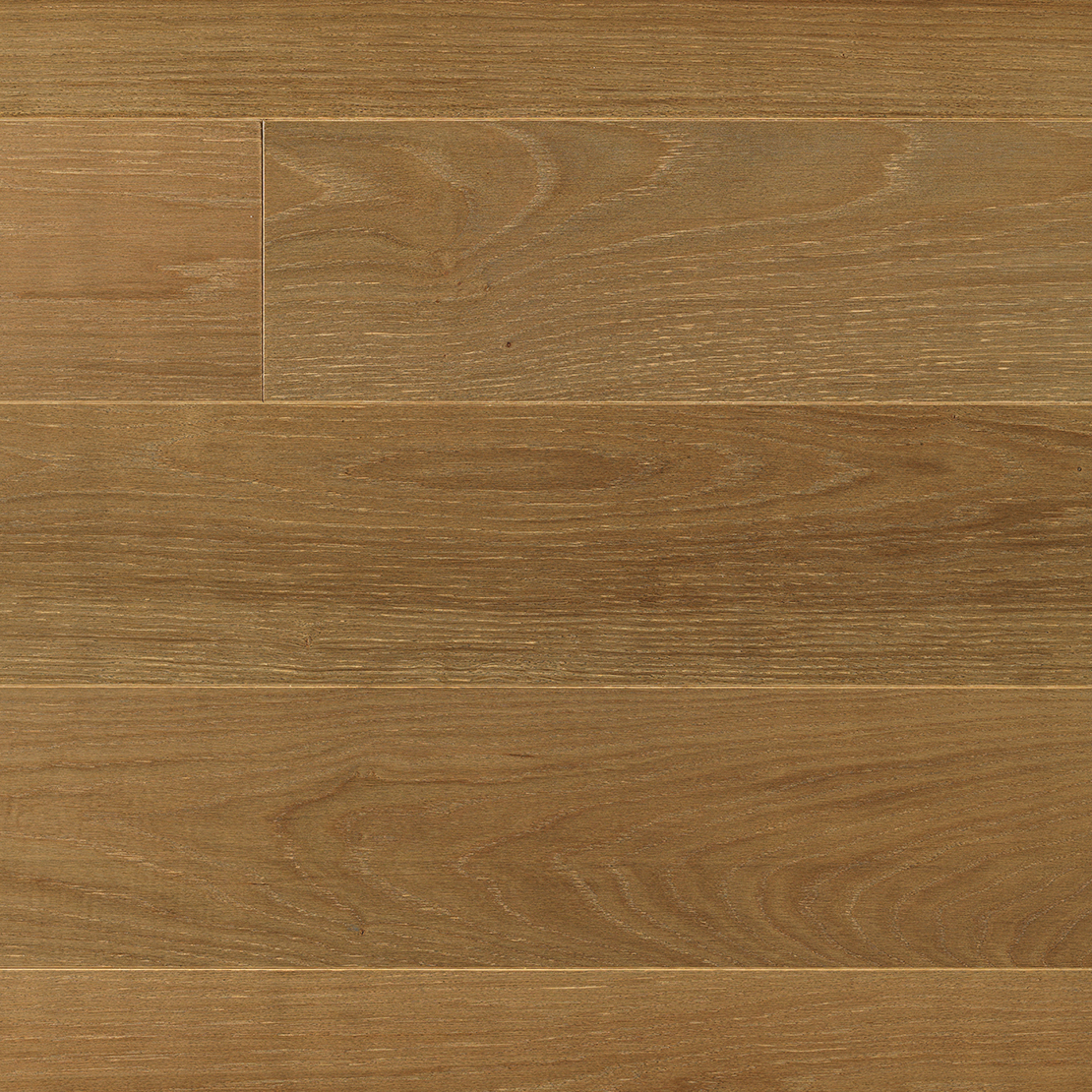 O_1432 Oak Engineered Parquet cut to size per project requirements