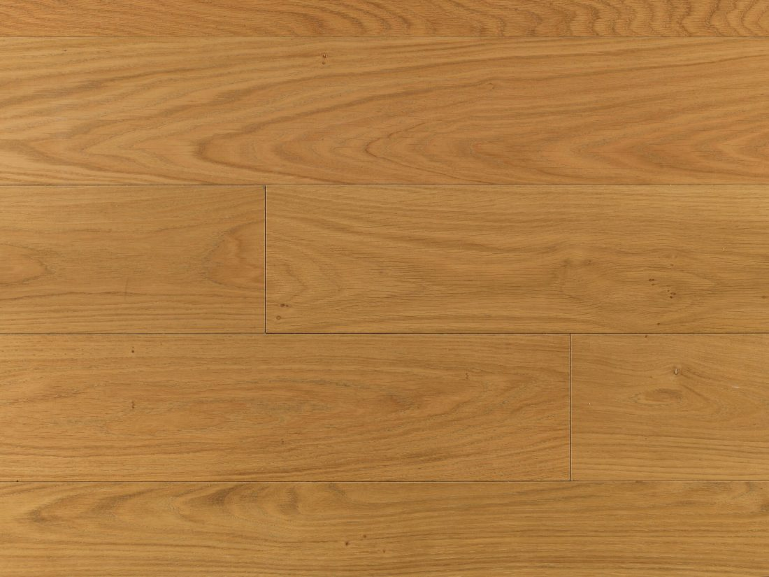 O_1438 Oak Engineered Parquet cut to size per project requirements