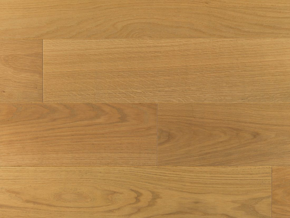 O_1443 Oak Engineered Parquet cut to size per project requirements