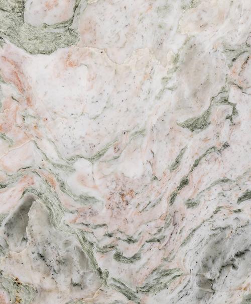 alba-white