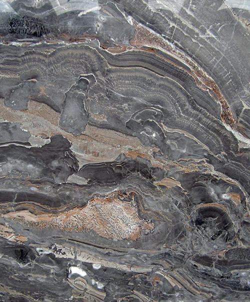 arabescato-orobico-grigio