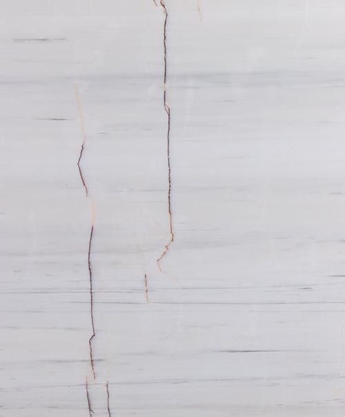bianco-alpino
